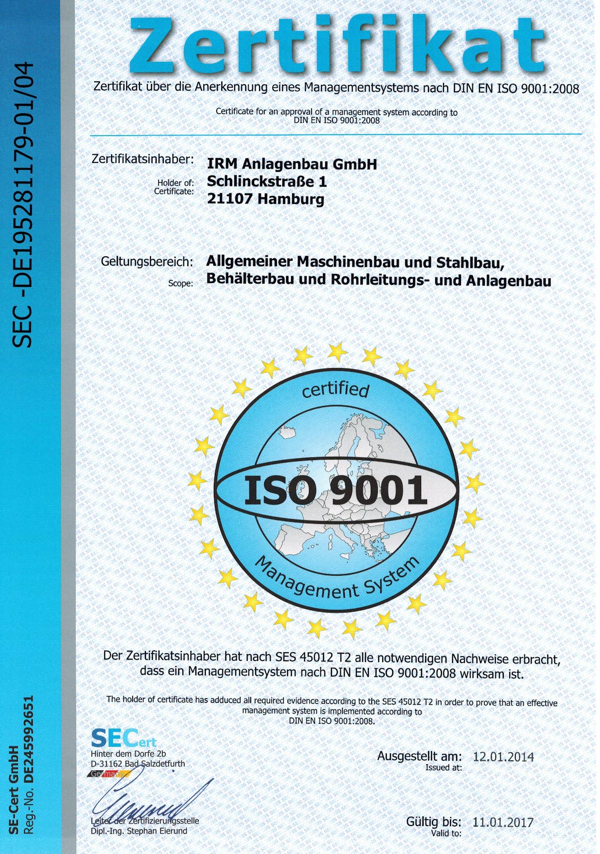 ISO900120072016-page-001