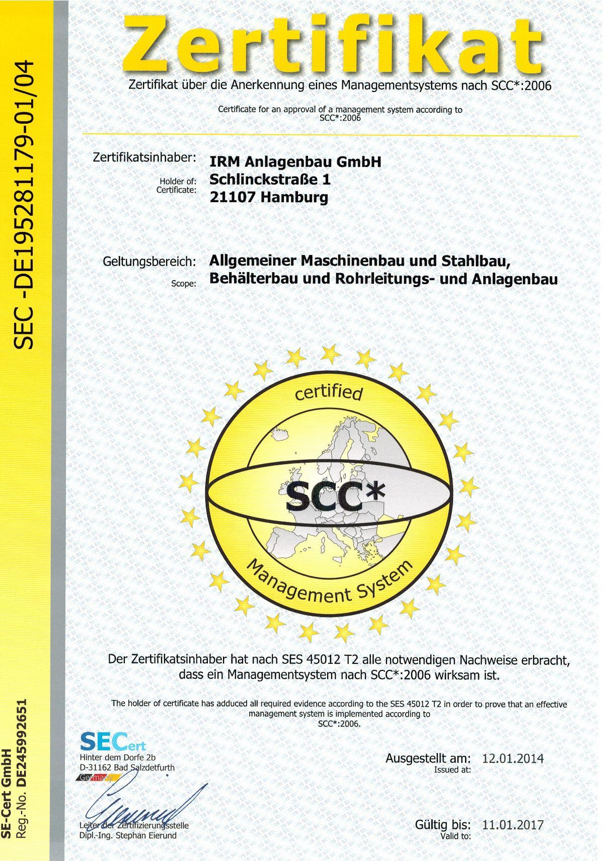 SCC20072016 (1)-page-001