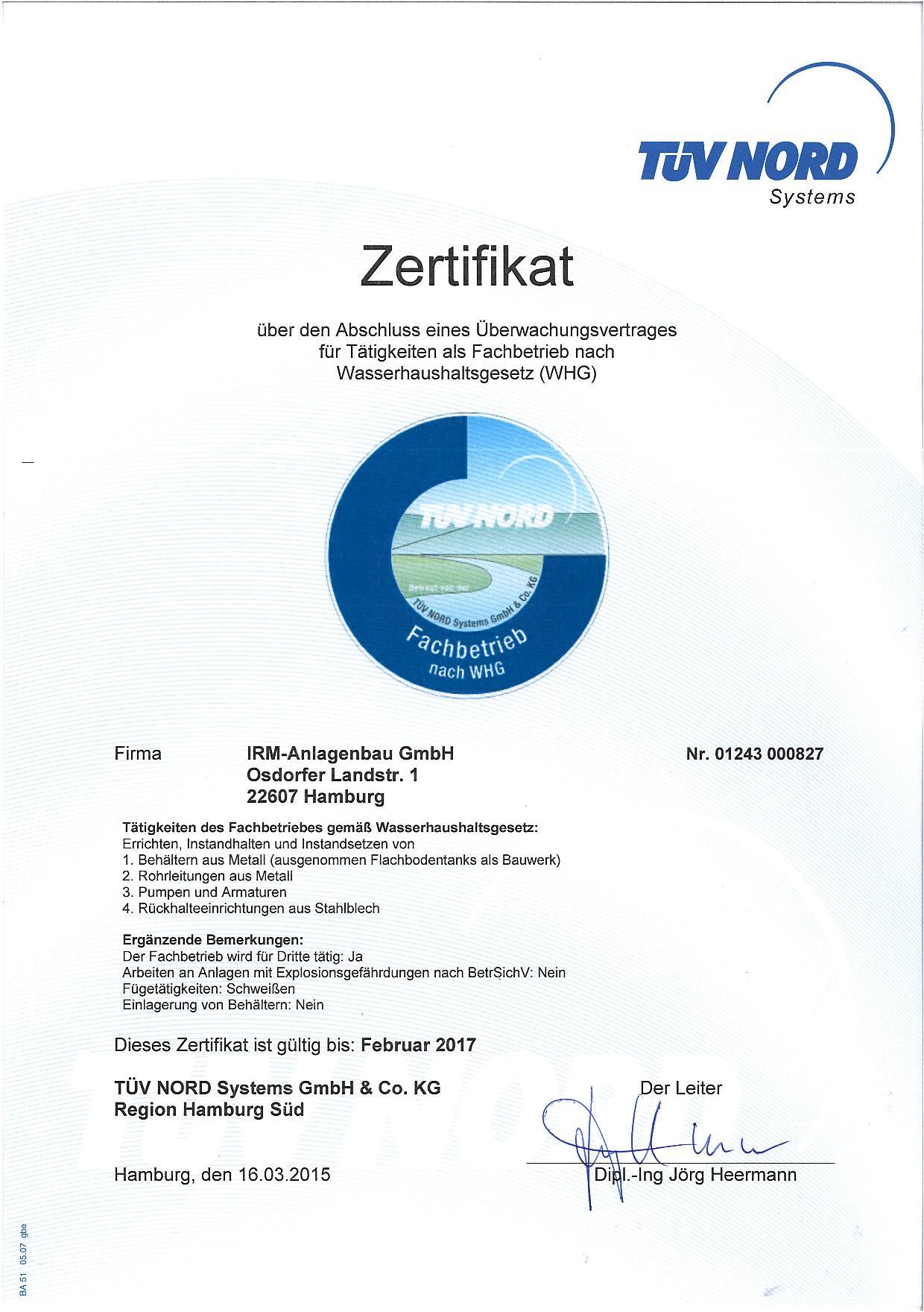 Zertifikat WHG-page-001